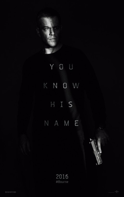 jason_bourne_2016_poster