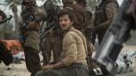 Rogue One A Star Wars Story - Diego Luna -Cassian Andor
